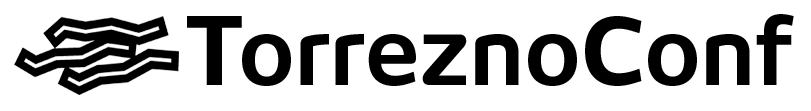logo-torreznoconf